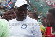 Guy Mafuta  : « Nous travaillons pour le maintien de Dibumba »