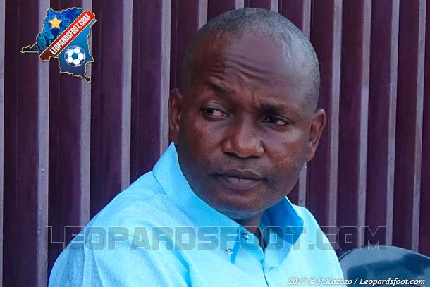 Coupe du Congo : Tirage des préliminaires ce mardi 14 février