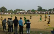 Bandundu : les préliminaires de la coupe du Congo démarrent ce dimanche