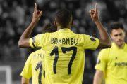 Les échos de Muko : Bakagoal de retour, Akolo enchaîne, Nkololo passeur