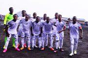 LIFNOKI : Cinq choses à savoir sur les préliminaires de la coupe du Congo au Nord-Kivu