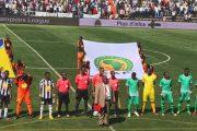 LDC-CAF : Mazembe à Harare sans Mputu, Kasusula, Kimwaki et Matampi