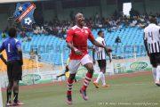 Play-offs : Le  DCMP assomme Bukavu Dawa (4-1)