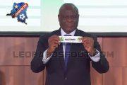 CDC-CAF : Mazembe aux côtés de Mounana, Horoya et Supersport