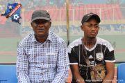 Play-offs : Don Bosco reçoit Bukavu Dawa ce mardi à Lubumbashi