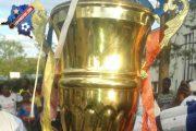 Goma -Tournoi de la Paix : Le vainqueur sera connu le 30 juin