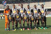 CAF-CDC : Mazembe à l'assaut de Supersport