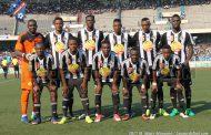 CAF-CDC : Mazembe à l'assaut de Supersport