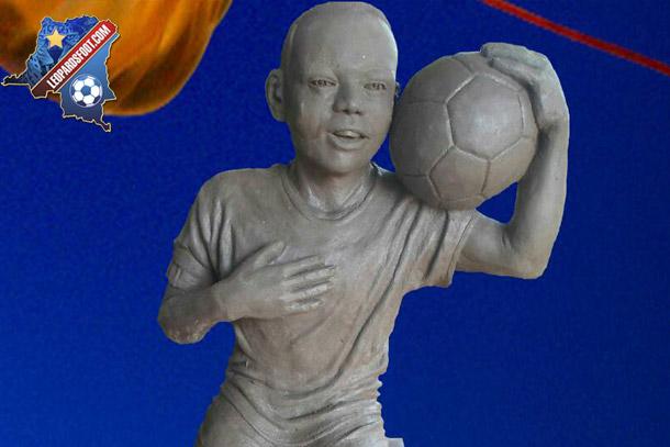 Ngomasport-Plébiscite : les meilleurs du Sud-Kivu seront connus ce dimanche