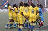 Coupe du Congo féminine : Bafana-Bafana champion