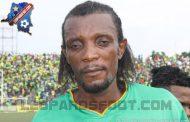 Bompunga : « je retrouve petit à petit mes sensations »