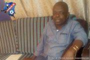Dieudonné Kabeya : portrait d'un journaliste sportif
