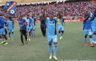 CAF-CDC : Mazembe croisera le Récréativo d'Angola en quart