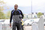 Chris Mavinga : « Mes objectifs sont clairs dans ma tête »