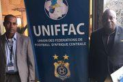 Uniffac : Edouard Patrice Ngaïssona succède à Moktar Mamoud