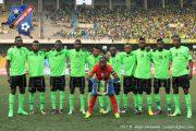 CAF-LDC – V CLUB : Un nul pour l'honneur face à Sundowns 1-1