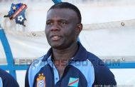 Eliminatoires CHAN 2018 : Congo vs RDC, la première pour Zahera