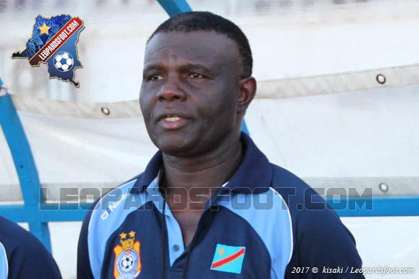 CHAN 2018 :  25 joueurs retenus par Mwinyi Zahera