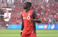 Les échos de Muko : Maghoma décisif, Mavinga enchaîne, débuts réussis pour Moke !