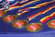 LINAFOOT : retour sur la cérémonie de remise des trophées