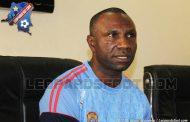 Ibenge : « Nous irons jusqu'au bout du 6ème et dernier match »