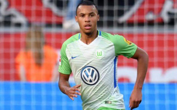 Les échos de Muko : La série noire prend fin pour Akolo, Wolfsburg et Tisserand tiennent tête à Dortmund