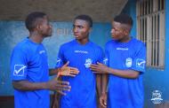 Pour sa première participation à l'EUFGO – 2, le FC GOAL sacré champion