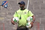 CAF C2 : Vita-Raja, les deux finales changent de date