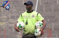 Florent Ibenge revient sur son stage CAF-PRO au Maroc