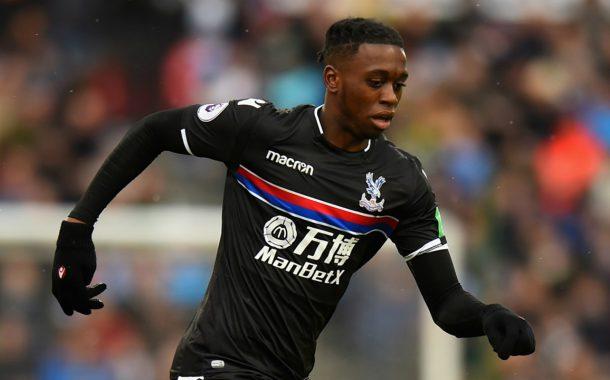 Crystal Palace : nouveau contrat pour Wan-Bissaka !