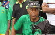 Adélard Mayanga : « Je souhaite apporter mon expertise à V.Club »