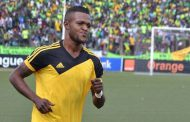 Après 2 ans de suspension, revoilà Ngudikama «kila»