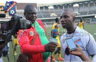 Léopards : Ibenge revoit sa liste contre le NIGERIA