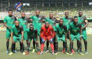 CAF-CDC : V CLUB débute ce dimanche face au  RAJA