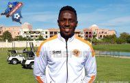 CAF-CDC : IBENGE et V Club retrouveront DAYO à Berkane