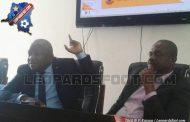 LICENCE CAF : Les clubs congolais invités à se mettre au pas !