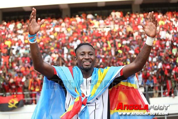 Angola : Ungenda décroche son 2ème titre avec Agosto