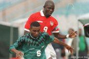 Le Liberia, un adversaire peu connu par la RDC