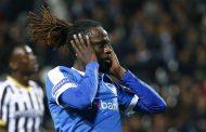 Focus : et revoilà Ndongala !
