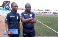 EUFGO : Goal sans complexe rassure déjà dès l'entame du championnat de Goma