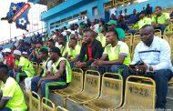Ligue 2 zone Est : le calendrier a été rendu public, le Nord-Kivu avec trois équipes