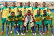 Éliminatoires CAN U23 : Les léopards affronteront le Rwanda au 1er tour