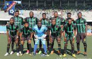 Coupes Africaines : V.Club et toutes ses demi-finales