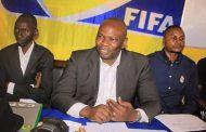 LIFNOKI : Elde Vakatsuraki reconduit à la tête de la ligue du Nord-Kivu