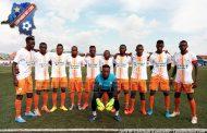 Ligue 2 zone Est : Bukavu Dawa-Etoile du kivu, un derby de folie