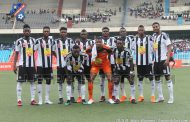LINAFOOT : Mazembe impuissant face à Bazano (0-1)