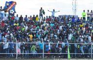 Linafoot D2 zone Est : Goma va accueillir tous les matches