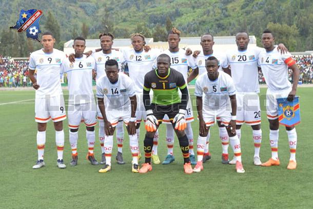 U23 : Le Rwanda et la RDC se quittent dos à dos (0-0)