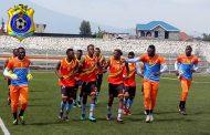 U23 : Les U23 à Goma pour poursuivre leur préparation
