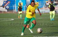 Linafoot D2 : Virunga-Kabasha, un derby qui fait rêver